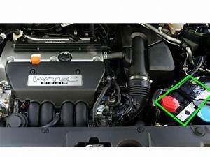 Honda Fr