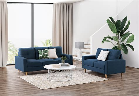 blue keller amart furniture