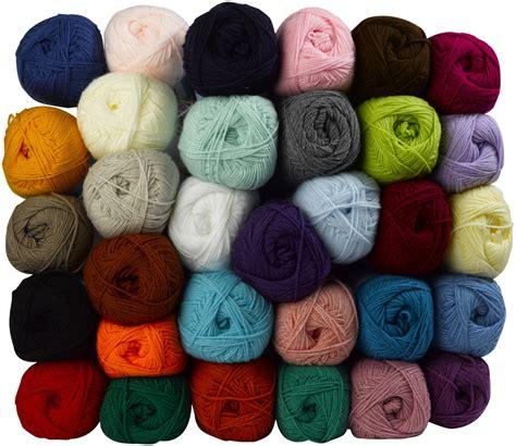 acrylic yarn james brett top value dk machine washable yarn 100 acrylic double knitting wool ebay