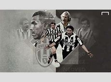 The greatest Juventus players of all time Goalcom