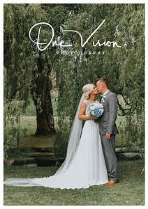 one vision photography r south wales wedding With wedding videographer near me