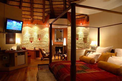 lesotho luxury hotel star chalet maliba lodge