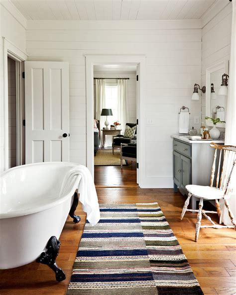 master bath rug ideas farmhouse design ideas home bunch interior design ideas