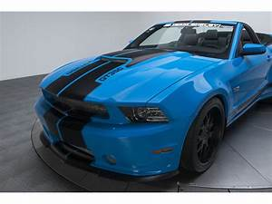 2013 Ford Mustang GT350 for Sale | ClassicCars.com | CC-930790