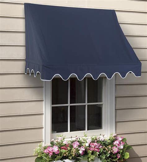 straight edge window  door awning farmhouse shade umbrellas house awnings awning shade