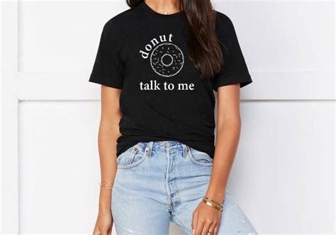 Best 25+ Coffee Shirt Ideas On Pinterest San Francisco Bay Coffee French Roast Caffeine Content Siphon Stove Beko Turkish Maker Price Electric Uk Are Pods Recyclable Pot Gold Coast Retailers Argos