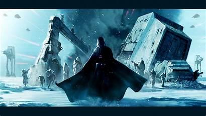 Vader Wars Darth Star Movies Desktop Wallpapers