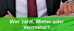 Abfluss Verstopft Wer Zahlt Mieter Oder Vermieter : klempner notdienst in hamburg finden ~ Orissabook.com Haus und Dekorationen