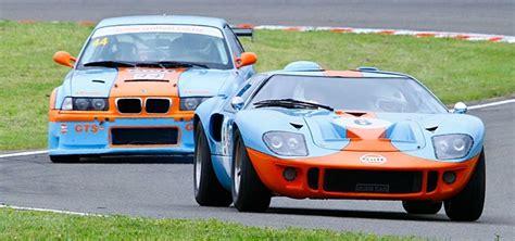 gulf racing colors gulf oil racing colors custom painted pinterest