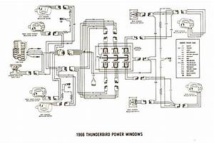 Massey Ferguson Wiring Diagram