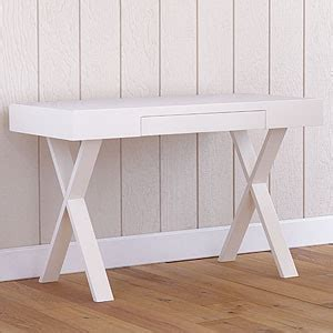 World Market Josephine Desk by Josephine Desk Contemporary Desks And Hutches By