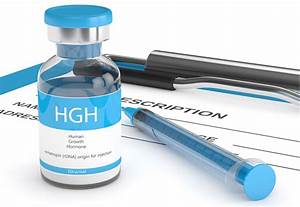 The Best Hgh Injections