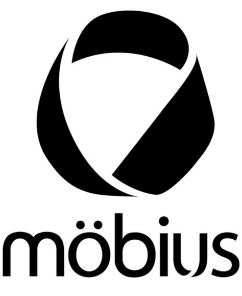 mobius Indonesia (@mobius_asia) | Twitter