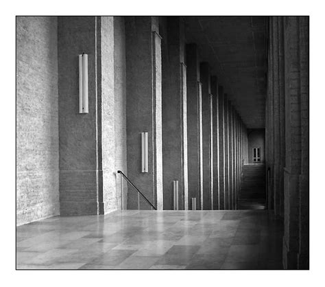 Leerer Raum Foto & Bild  Architektur, Profanbauten