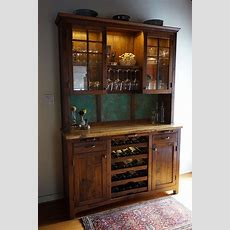 Pin By Toni Hero On Home Ideas In 2019  Wine Hutch
