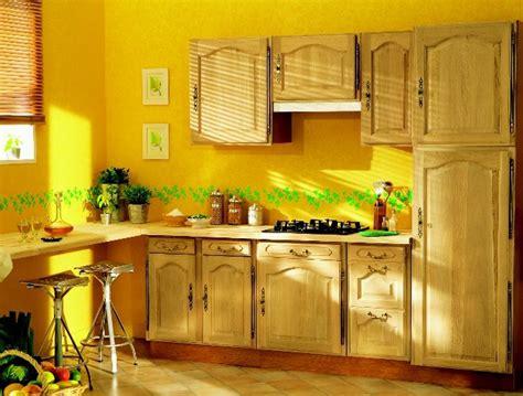 conseil couleur cuisine conseil couleur peinture cuisine quelle couleur de