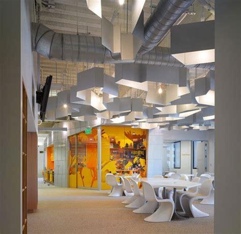 colleges for interior design modern college interior design by clive wilkinson