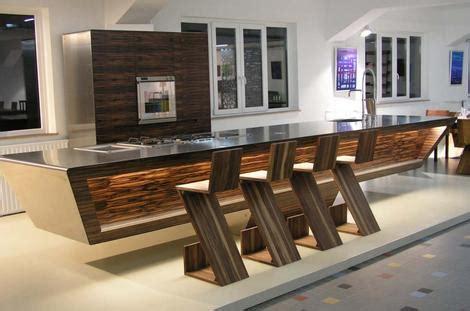 kitchen island with pendant lights kitchen island designs kris allen daily