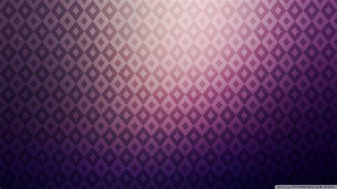 Purple Diamond Wallpaper Wallpapersafari