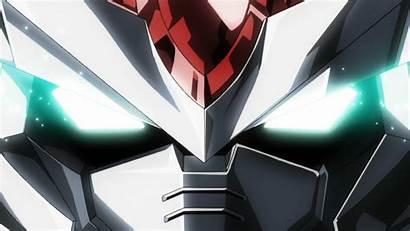 Gundam Anime Mobile Suit Wallpapers Freedom Strike