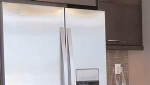 Was Ist Ein Kühlschrank : was ist ein no frost k hlschrank expertentesten ~ Markanthonyermac.com Haus und Dekorationen