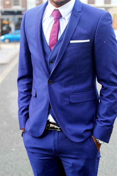 pocket square  navy suit google search navy suit