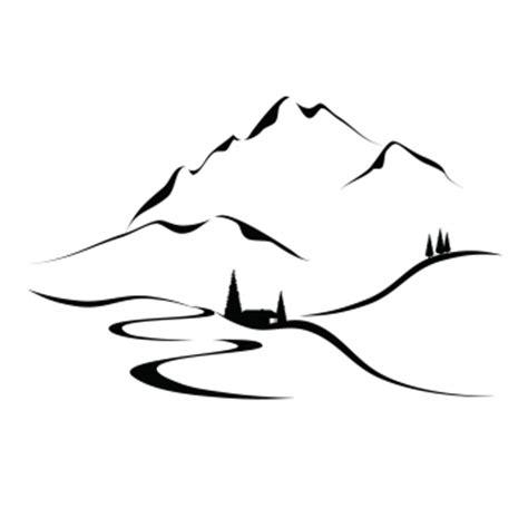 Schablonen Zur Wandgestaltung by Wandtattoos Und Wandaufkleber Zur Wandgestaltung