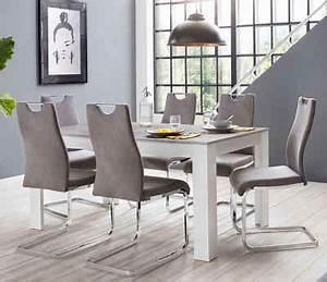 Küchentisch Mit Stühle : k chentisch mit st hle interieur st hle mit k chentisch ~ Markanthonyermac.com Haus und Dekorationen