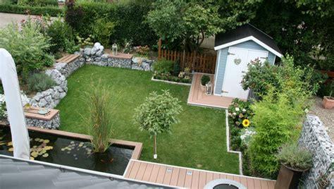 Gestaltungstipps Moderner Garten by Gestaltungstipps Moderner Garten Moderner Garten Ideen