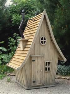 Comment Fabriquer Une Le En Bois by Comment Construire Une Cabane En Bois Simple Plan Cabane