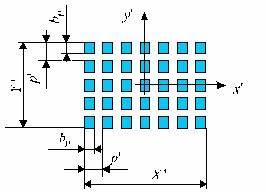 Abbildungsmaßstab Berechnen : faqs vision control systeme beleuchtungen und optiken f r machine vision ~ Themetempest.com Abrechnung