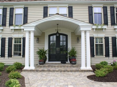 portico designs for houses photo gallery porticos photo slideshow