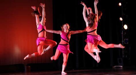modern kathy blake dance studios