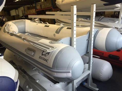 Rubberboot Zodiac Tweedehands by Nieuwe Zodiac Rubberboten Aktieprijzen Rubberboten