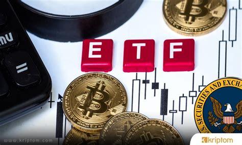 The bitcoin etf shares will be offered under sec's rule 144a, which enables the sale of privately placed securities to certain institutional investors. Van Eck Yakın Gelecekte SEC Tarafından Onaylanacak bir Bitcoin ETF Öngörmüyor | Kriptom