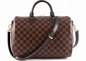 Louis Vuitton Tasche Speedy : the fabulous designer bag collection of meghan markle stockx news ~ A.2002-acura-tl-radio.info Haus und Dekorationen