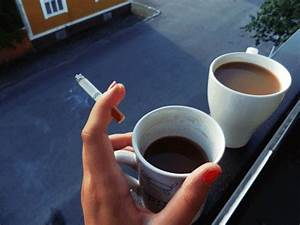 Coffee And Cigarettes Pictures, Photos, and Images for ...