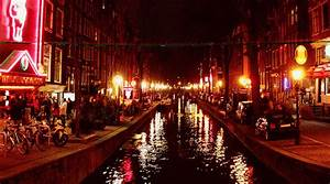 De Wallen Amsterdam : nl amsterdam de wallen en amsterdam red light district red light districts ~ Eleganceandgraceweddings.com Haus und Dekorationen