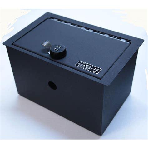 locker  console safe   chevrolet suburban