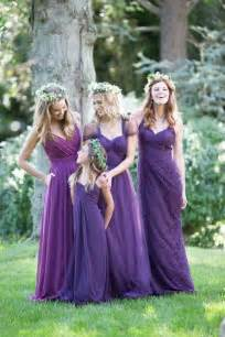 2 bridesmaid dresses 30 so pretty mix 39 n 39 match bridesmaid dresses you 39 ll deer pearl flowers part 2