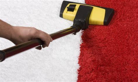 comment nettoyer les tapis de 232 re 233 cologique trucs pratiques