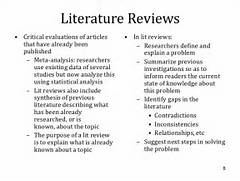 Example Literature Review Apa 6th Edition Essay Format Millicent Rogers Museum Th Ed APA Style Manual APA Style Home Apa 6th Edition Citation Style Research Guides At Share The Apa Format For Paper Writing 6th Edition Template School Of Social