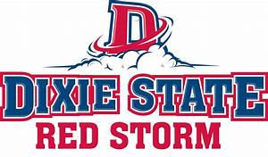 Meeting Will Determine Dixie State College's New Name ...