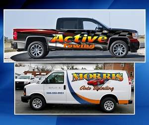 truck lettering nj vehicle wraps trailer lettering van With truck lettering designs