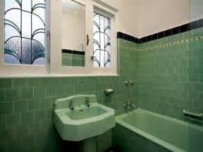 green tile bathroom ideas 36 deco green bathroom tiles ideas and pictures
