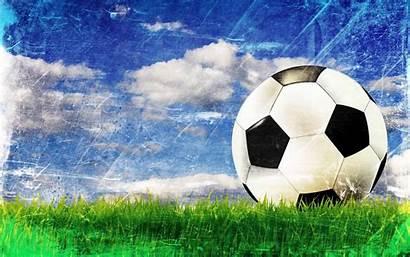 Football Wallpapers Desktop Px