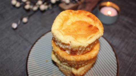 schnelle käsekuchen muffins k 228 sekuchen muffins rezept schnelle zubereitung