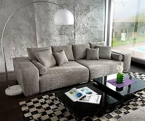 Big Sofas Günstig Kaufen : big sofa xxl g nstig 13 deutsche dekor 2017 online kaufen ~ Bigdaddyawards.com Haus und Dekorationen