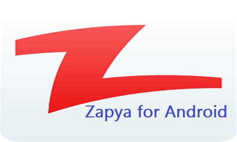 for android zapya apk file free zapya apk for android