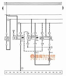 Index 35 - Circuit Diagram